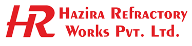 Hazira Refractory Works Pvt. Ltd.