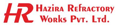 Hazira Refractory Works Pvt. Ltd.